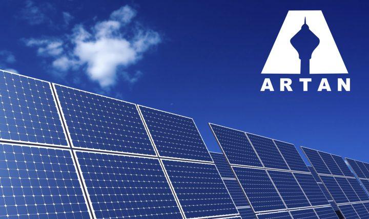 قیمت پکیج خورشیدی:قیمت برق خورشیدی و صنعتی,برق خورشیدی سه فاز,پنل خورشیدی
