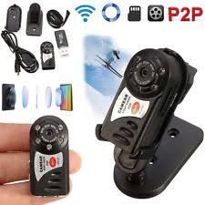 دوربین کیو5