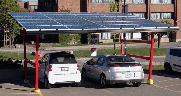طراحی پنل خورشیدی