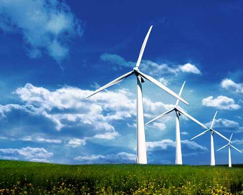 قیمت توربین بادی/ wind turbin