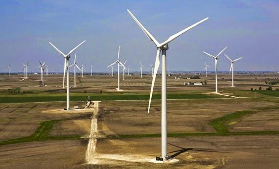 خریدتوربین بادی | قیمت توربین بادی