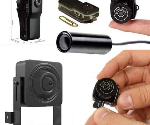 فروش اینترنتی دوربین ریز بیسیم:خرید دوربین کوچک و قیمت دوربین ریز وای فای دوربین جاسوسی ودوربین مداربسته مخفی